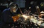 SEO対策|2200万円を受注した製造業の製品コンテンツの見つけ方