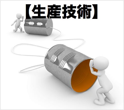 生産技術画像